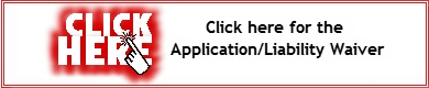 Application & Liability Waiver link