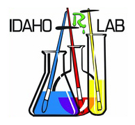 Idaho Art Lab logo