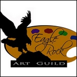 Eagle Rock Art Guild