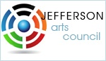 Jefferson County Arts Council