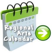 Regional Art Calendar
