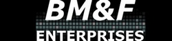 BM&F Enterprises