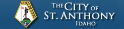 City of St. Anthony