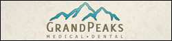 Grand Peaks Medical - Dental