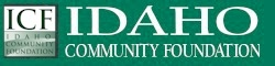Idaho Community Foundation -East Idaho Greatest Need Fund