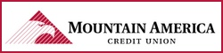 Mountain American Credit Union of Rexburg, Idaho