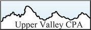 Upper Valley CPA